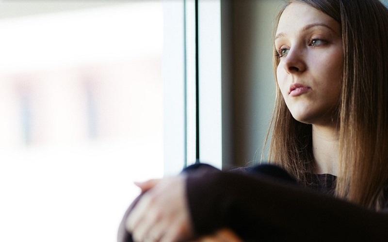 Die steigende Popularität der Online-Psychotherapie